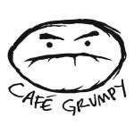 Cafe-Grumpy-logo