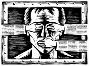 censorship1.JPG