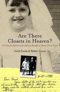 closets-in-heaven.jpg