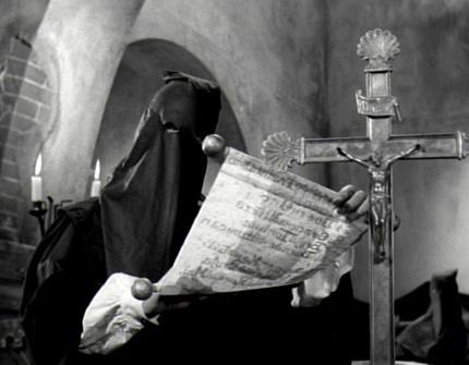 inquisition-11.jpg