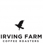 irving farm coffee