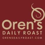 orens daily roast