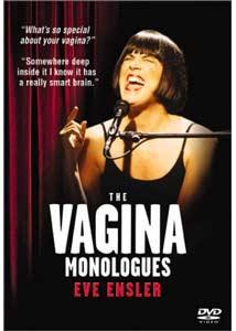 vaginamonologues.jpg