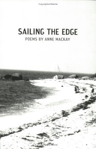 sailingtheedge.jpg