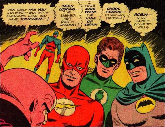 ambiguously_gay_batman.jpg