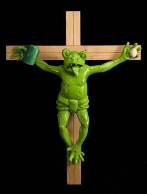 crucifix-frog.JPG