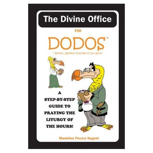 divine-office-dodos.jpg