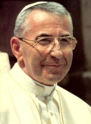 john-paul-i-pope-photo1.jpg