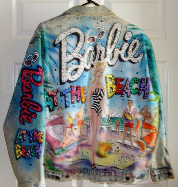tony-jacket.jpg