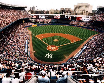 yankee-stadium.jpeg