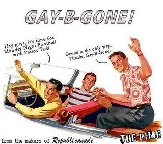 gay_be_gone.JPG