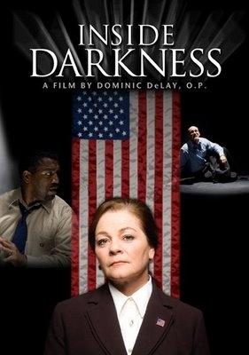 inside-darkness.JPG