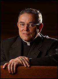 archbishop-chaput.jpg