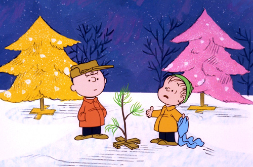 charlie-brown-christmas-tree-medium.jpg