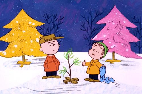 charlie-brown-christmas-tree-medium.jpg