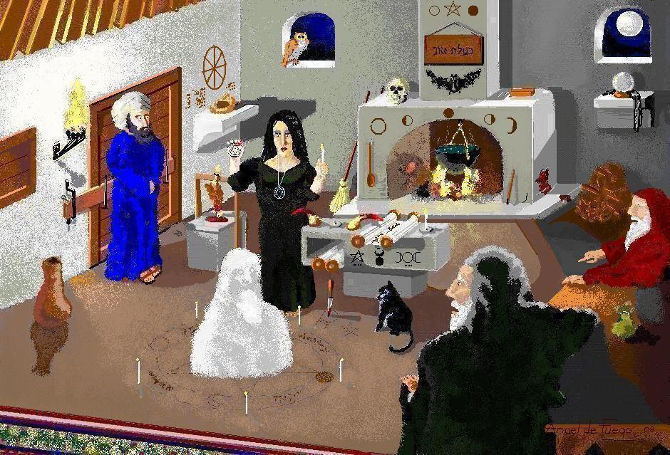 the-witch-of-endor-original.jpg