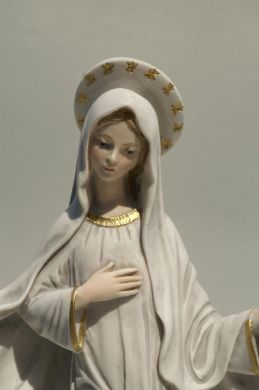 our-lady-statute.jpg