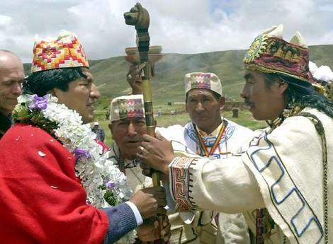 bolivia-shaman.jpg