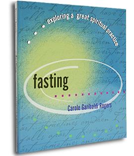 fasting-by-carole1.jpg