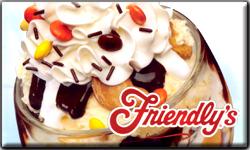 friendly1.jpg