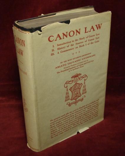 cannon-law.jpg