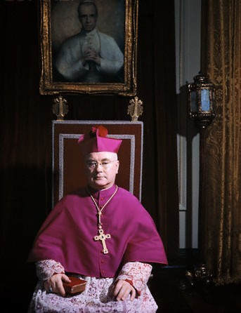 cardinal-spellman