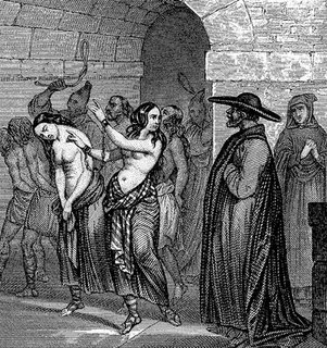 inquisition1851whipping-e