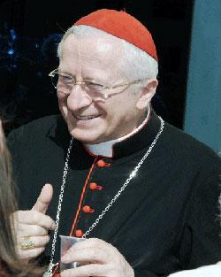 cardinal_e_antonelli