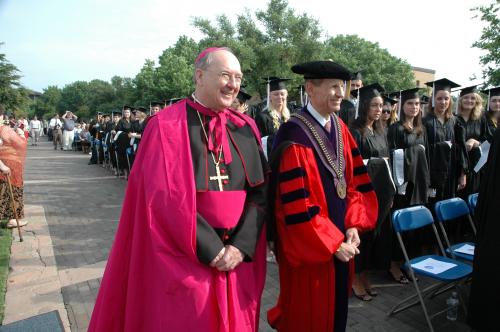 bishopandlazarus