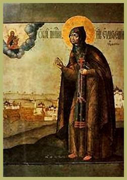 saint galla