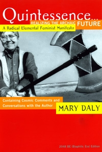 daly book
