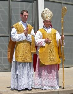 cardinal dario