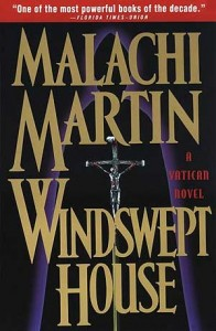 windsweptHouse