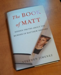 Book-of-Matt